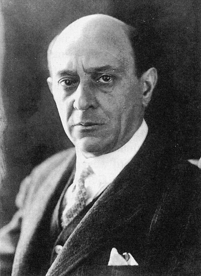 Arnold Schoenberg Arnold Schönberg / Václav Neumann - Verklärte Nacht / Adagio Dalla Sinfonia N. 10