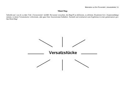 Abenteuer Neue Musik: Materialien::